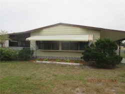 Photo of 5107 75th Street N, KENNETH CITY, FL 33709 (MLS # U7843282)