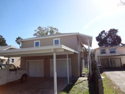 Photo of 2406 51st Avenue N, ST PETERSBURG, FL 33714 (MLS # U7845152)