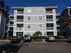 Photo of 6810 Stonesthrow Circle N, Unit 13105, ST PETERSBURG, FL 33710 (MLS # U7845257)