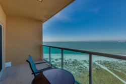 Photo of 880 Mandalay Avenue, Unit S605, CLEARWATER BEACH, FL 33767 (MLS # U7845259)