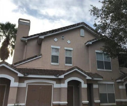 Photo of 10449 Villa View Circle, Unit 10449, TAMPA, FL 33647 (MLS # U7845295)