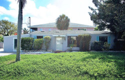 Photo of 303 162nd Avenue, REDINGTON BEACH, FL 33708 (MLS # U7847554)