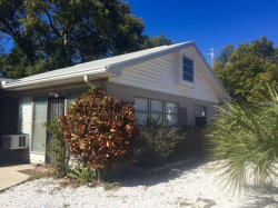 Photo of 3220 County Road 1, DUNEDIN, FL 34698 (MLS # U7848821)
