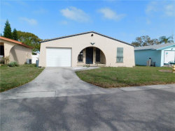 Photo of 1018 Ibis Court, DUNEDIN, FL 34698 (MLS # U7848889)