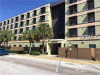 Photo of 701 S Madison Avenue, Unit 418, CLEARWATER, FL 33756 (MLS # U7849567)