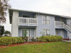Photo of 455 Alt 19 S, Unit N238, PALM HARBOR, FL 34683 (MLS # U7850547)
