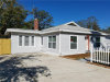 Photo of 1944 Overbrook, CLEARWATER, FL 33755 (MLS # U7850891)