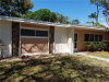 Photo of 1618 Valencia Street, CLEARWATER, FL 33756 (MLS # U7852466)
