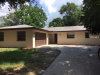 Photo of 1565 Long Street, CLEARWATER, FL 33755 (MLS # U7852486)
