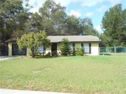 Photo of 564 Wilburton Drive, DELTONA, FL 32738 (MLS # V4723065)
