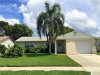 Photo of 4132 Swallowtail Drive, NEW PORT RICHEY, FL 34653 (MLS # W7630707)
