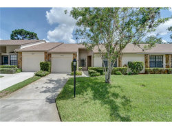 Photo of 6619 Inverary Lane, SPRING HILL, FL 34606 (MLS # W7631214)
