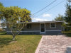 Photo of 4506 Flounder Drive, HERNANDO BEACH, FL 34607 (MLS # W7633863)