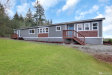 Photo of 23510 108th Ave E, Graham, WA 98338 (MLS # 1678111)