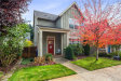 Photo of 8532 Willowberry Ave NW, Silverdale, WA 98383 (MLS # 1678115)