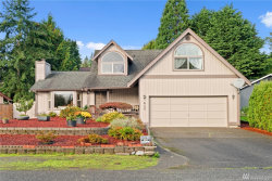 Photo of 517 166th Place SE, Bothell, WA 98012 (MLS # 1678137)