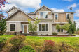 Photo of 16405 51st Ave W, Edmonds, WA 98026 (MLS # 1678171)