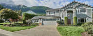 Photo of 1435 11th Place SW, North Bend, WA 98045 (MLS # 1678175)
