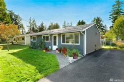 Photo of 30705 4th Ave SW, Federal Way, WA 98023 (MLS # 1678234)
