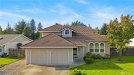 Photo of 3411 Mercedes Dr NE, Lacey, WA 98516 (MLS # 1678238)