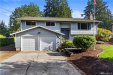 Photo of 18829 81st Ave W, Edmonds, WA 98026 (MLS # 1678245)