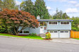 Photo of 9802 215th St SW, Edmonds, WA 98020 (MLS # 1678276)