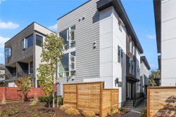 Photo of 134, B W Florentia St, Seattle, WA 98119 (MLS # 1678319)