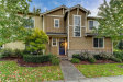 Photo of 3722 219th Place SE, Bothell, WA 98021 (MLS # 1678324)