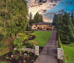 Photo of 13636 202nd Ave NE, Woodinville, WA 98077 (MLS # 1678377)