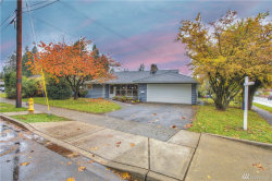Photo of 1535 24th St SE, Auburn, WA 98002 (MLS # 1678661)