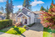 Photo of 17630 31st Dr SE, Bothell, WA 98012 (MLS # 1678670)