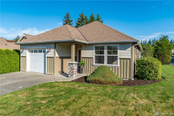Photo of 1508 SW Vanguard St, Oak Harbor, WA 98277 (MLS # 1678700)