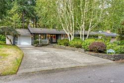 Photo of 29805 6th Ave S, Federal Way, WA 98003 (MLS # 1678724)