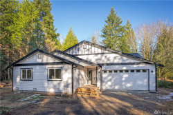 Photo of 10429 227th Ave SE, Monroe, WA 98272 (MLS # 1678735)