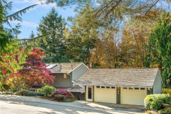 Photo of 6160 W Mercer Wy, Mercer Island, WA 98040 (MLS # 1678779)