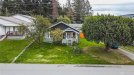 Photo of 2809 Shannon Point Rd, Anacortes, WA 98221 (MLS # 1678799)