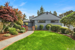 Photo of 1936 34th Ave W, Seattle, WA 98199 (MLS # 1678807)
