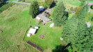 Photo of 16116 Three Lakes Road, Snohomish, WA 98290 (MLS # 1678896)