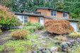 Photo of 1040 NE Rindal Ct, Poulsbo, WA 98370 (MLS # 1678917)