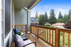 Photo of 1621 Seattle Hill Rd, Unit K2, Bothell, WA 98012 (MLS # 1679042)
