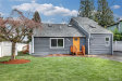 Photo of 10058 13th Ave NW, Seattle, WA 98177 (MLS # 1679123)
