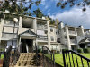 Photo of 33020 10th Ave SW, Unit AA102, Federal Way, WA 98023 (MLS # 1679154)