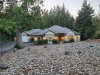 Photo of 7231 SNAPDRAGON Place NW, Seabeck, WA 98383 (MLS # 1679158)