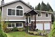 Photo of 10918 107th Ave NE, Arlington, WA 98223 (MLS # 1679189)