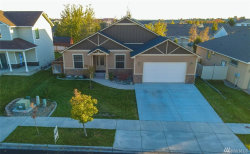 Photo of 1121 W Oregon St, Moses Lake, WA 98837 (MLS # 1679251)