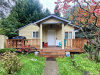 Photo of 10233 28th Ave SW, Seattle, WA 98146 (MLS # 1679259)