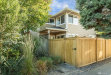 Photo of 3033 60th Ave SW, Unit 1, Seattle, WA 98116 (MLS # 1679277)