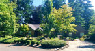 Photo of 1146 Mountain Air Dr SE, Olympia, WA 98503 (MLS # 1679385)