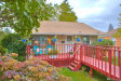 Photo of 15834 9th Ave NE, Shoreline, WA 98155 (MLS # 1679462)