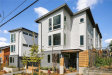 Photo of 4820 S Holly St, Unit A, Seattle, WA 98118 (MLS # 1679503)